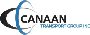 canaantransport